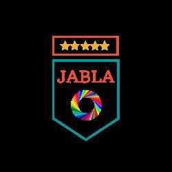 Jabla-name-logo-250x250-1.png
